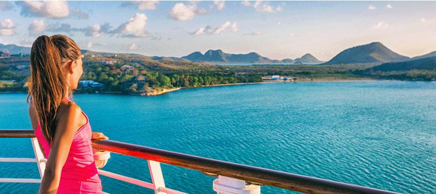 social-media-travel-cruise-header
