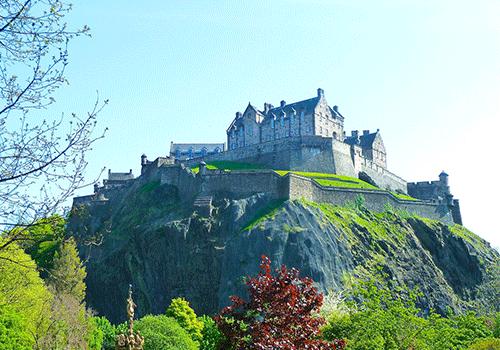 Military-Tattoo--Edinburgh-Castle-CTA