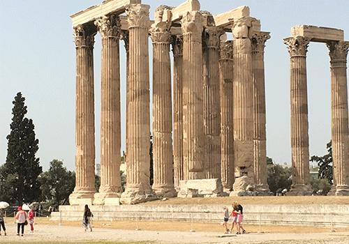 Temple-of-Zeus-Athens