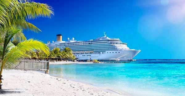 Cruise Holidays Land and Sea | cruise vacations