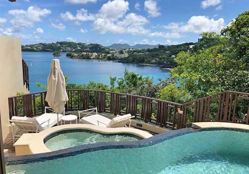 Sandals-St-Lucia-Suite